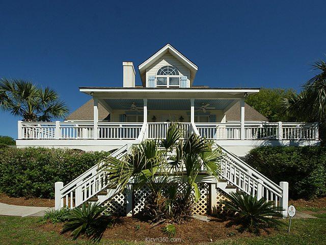 2601 Palm Blvd, Isle of Palms