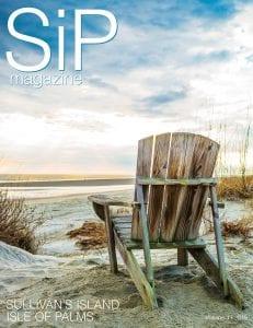 SiP Magazine 2015