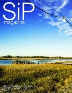 SiP Magazine 2016